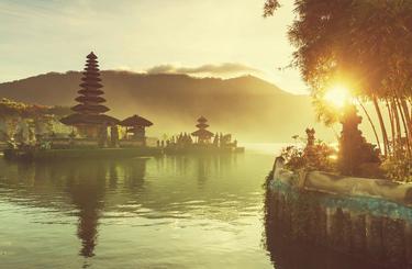 Blog thumb wide indonesia bali ulun danu