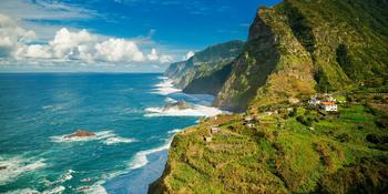 Blog index page thumb madeira 6