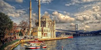 Blog index page thumb istanbul