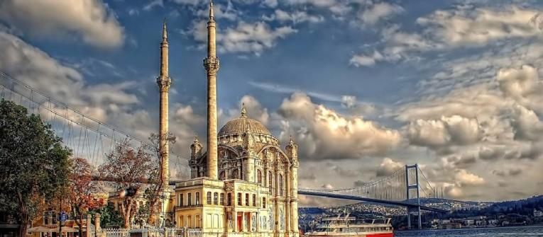 Index big wide istanbul