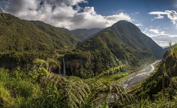 Destination index ekvador 1600