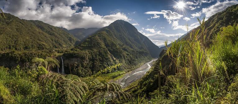 Index big wide ekvador 1600