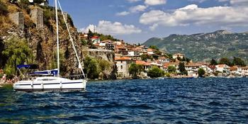 Blog index page thumb ohrid macedonia