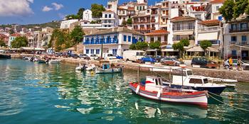 Blog index page thumb grecko skiathos 139e