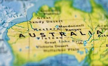 Destination index australia melbourne 719e a sydney od 729e
