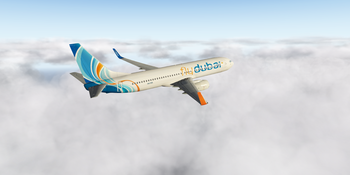 Blog index page thumb flydubai