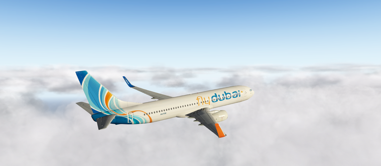 Index big wide flydubai