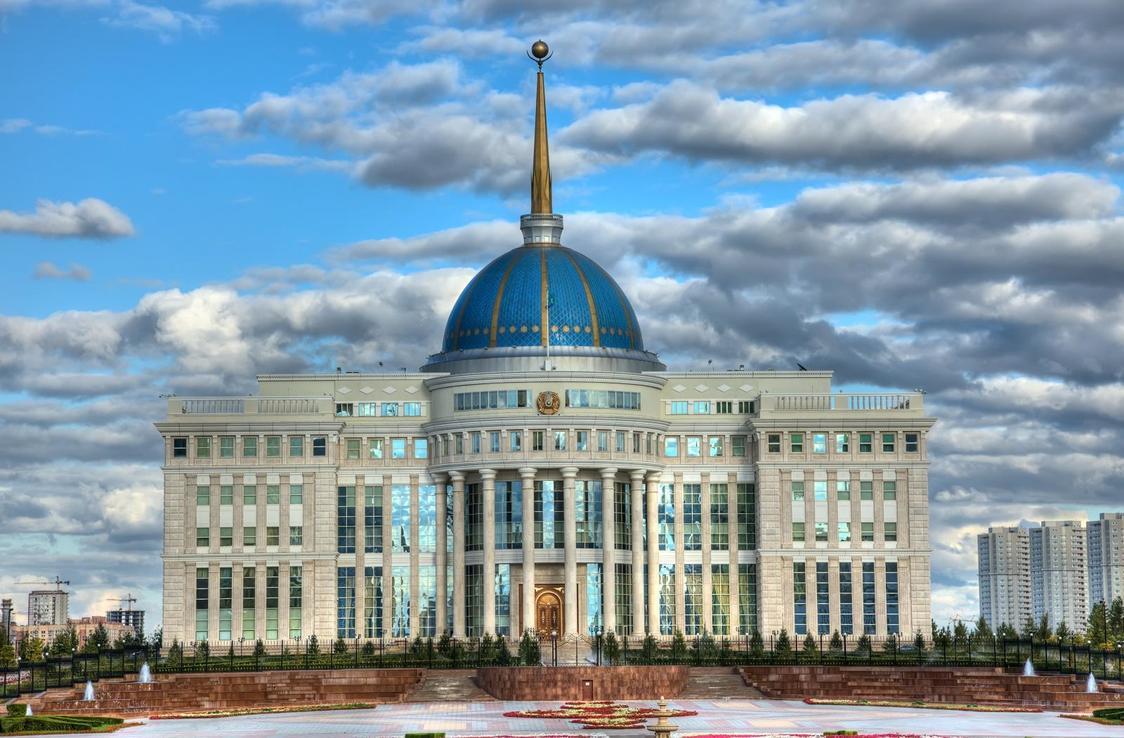 74cd9206e1741 KAZACHSTAN: Astana z Budapešti s letenkami od 51€