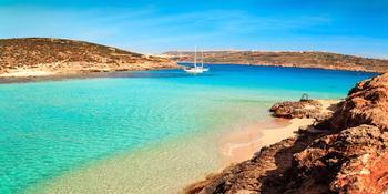 Blog index page thumb malta blue lagoon