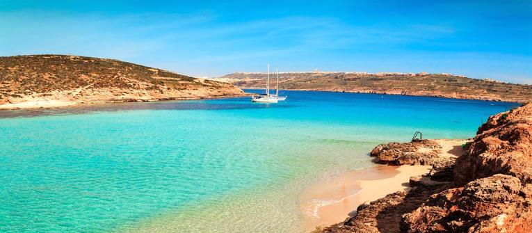 Index big wide malta blue lagoon