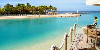 Blog index page thumb curacao