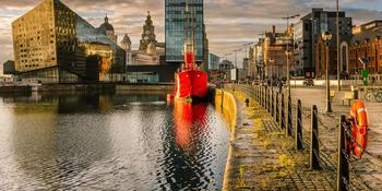 Blog index page thumb liverpool 1