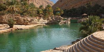 Blog index page thumb oman salalah 59e