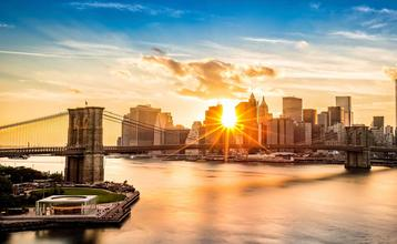 Destination index new york hd