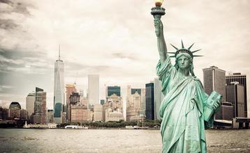 Destination index new york 11