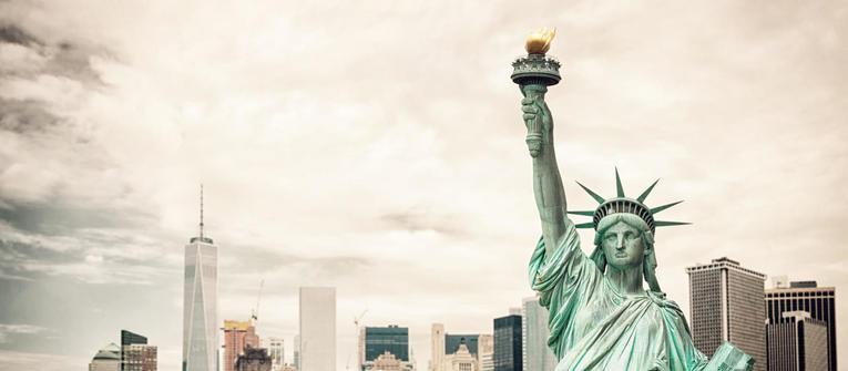 Index big wide new york 11