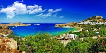 Blog index page thumb grecko rhodos 74e
