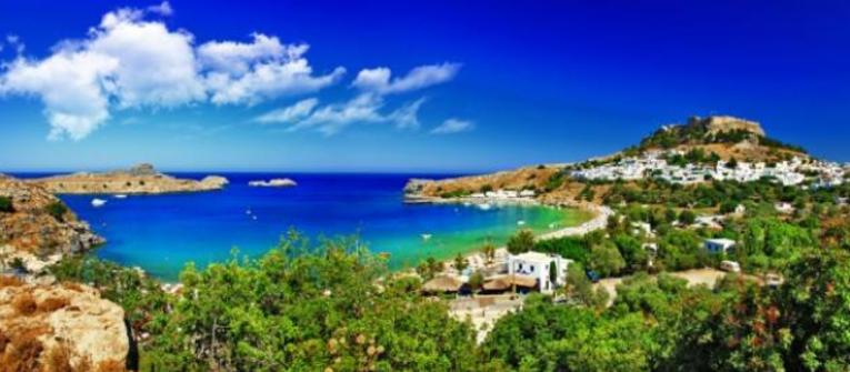 Index big wide grecko rhodos 74e