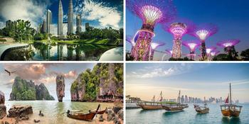 Blog index page thumb malajzia  singapur  thajsko a qatar