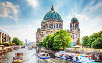 Destination index berlin 1600