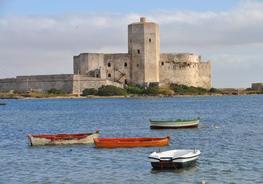 Index blog thumb trapani   kamenny hrad nedaleko pristavu