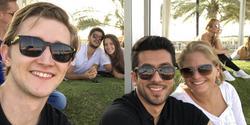 Sidebar thumb big studium a zivot v dubaji