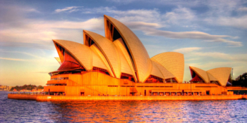 Blog index page thumb australia letenky do sydney od 669euro