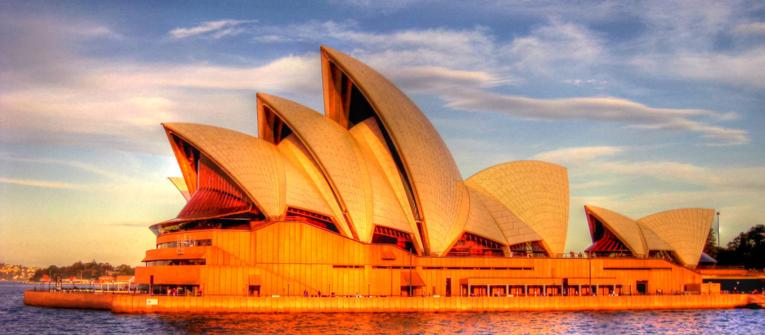 Index big wide australia letenky do sydney od 669euro