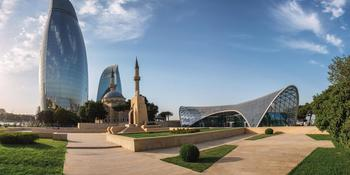 Blog index page thumb baku 5