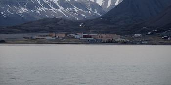 Blog index page thumb pyramiden