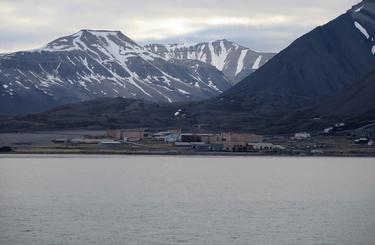 Blog thumb wide pyramiden