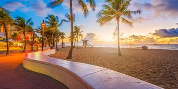 Blog index page thumb fort lauderdale florida 1