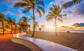 Destination index fort lauderdale florida 1