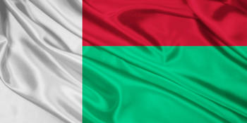 Blog index page thumb madagascar flag