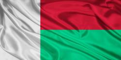 Sidebar thumb big madagascar flag