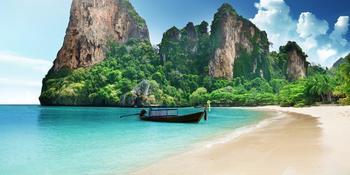 Blog index page thumb ko lanta phi phi island krabi