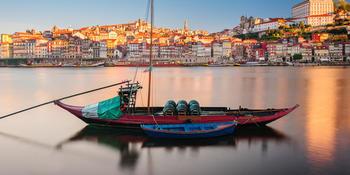 Blog index page thumb porto portugalsko 39e