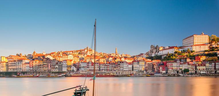 Index big wide porto portugalsko 39e