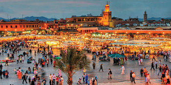 Blog index page thumb maroko agadir a marrakech z viedne za 179euro
