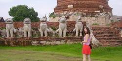 Sidebar thumb big ayutthaya chramy