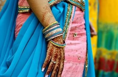 Blog thumb wide india bombai 389e