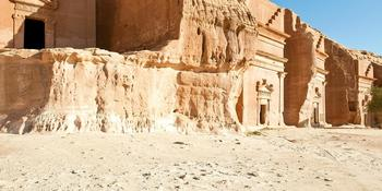 Blog index page thumb saudska arabia