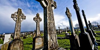 Blog index page thumb severne irsko belfast