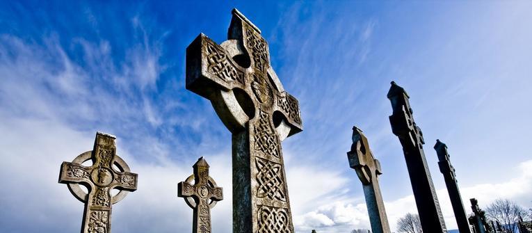 Index big wide severne irsko belfast