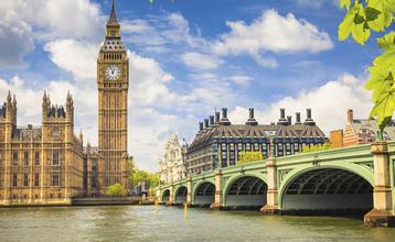 Destination index london city 3