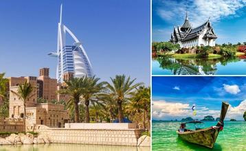 Destination index 3v1 emirates1500px