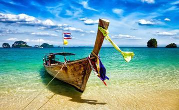 Destination index thajsko krabi 1600px