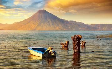 Destination index guatemala hd