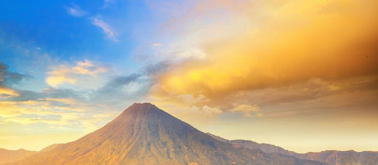Index big wide guatemala hd