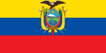 Blog index page thumb ecuador zastava